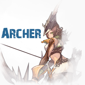 tantra character build archer