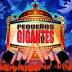 """""""Pequeños Gigantes""""... ¡un éxito en Puerto Rico!"""