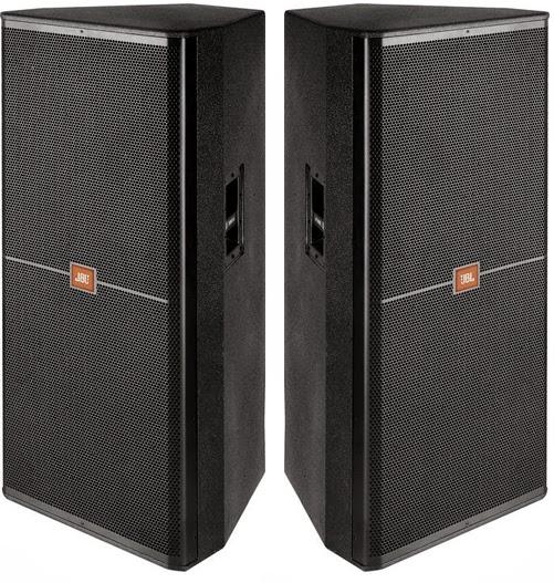 aawaz sound light system sound system. Black Bedroom Furniture Sets. Home Design Ideas