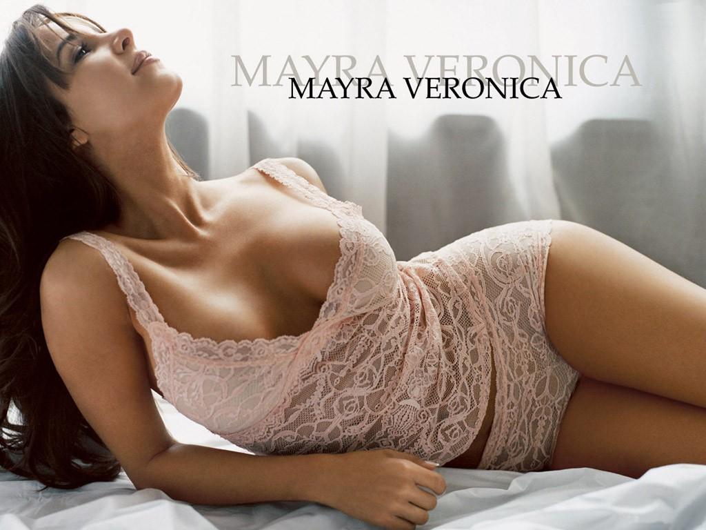 Pictures Valeria Semushina naked (68 photo), Pussy, Hot, Twitter, swimsuit 2006