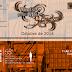 Nuevo espacio para la Industria - PUERTO FICCI – New Forum for the Industry