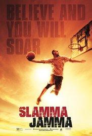 Watch Slamma Jamma Online Free 2017 Putlocker