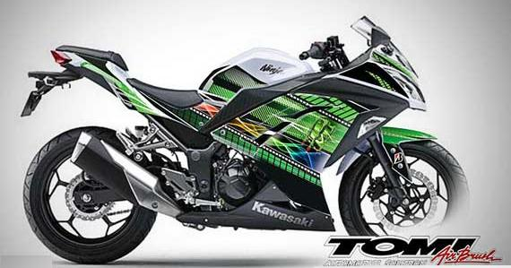 trend-air-brush-kawasaki-ninja-2013.jpg