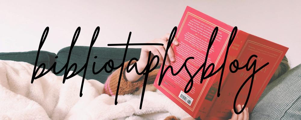 bibliotaphsblog