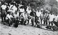 H.M.Malawat, Raja Mamala tahun 1939