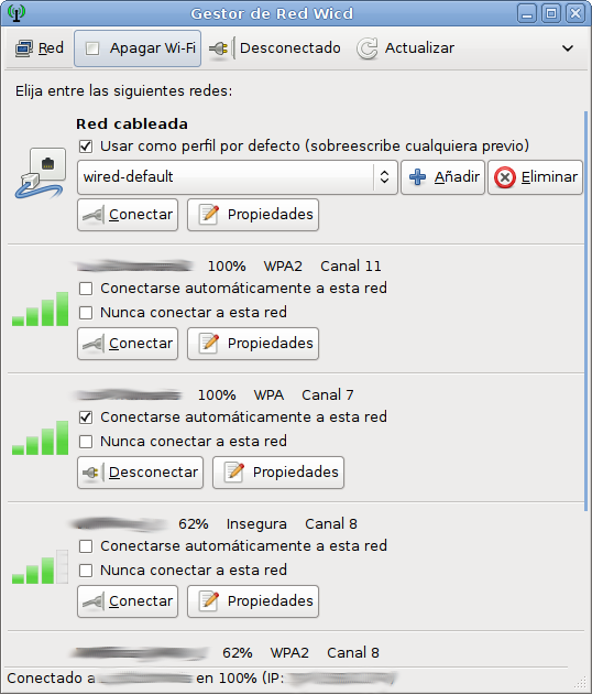 disable ipv6 linux