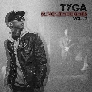 Tyga - Real Tonight