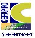 CEFAPRO de Diamantino