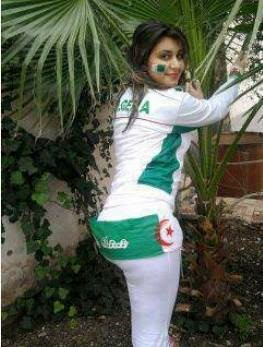 فضائح بنات المغرب الجديد2014