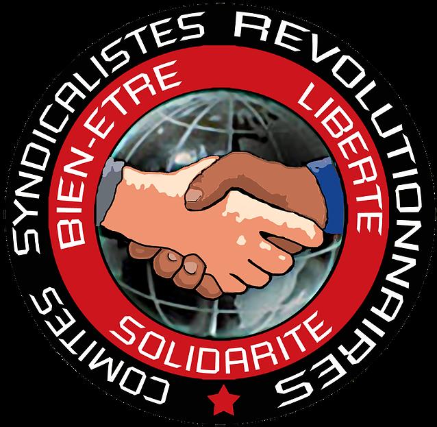 Syndacaliste.com