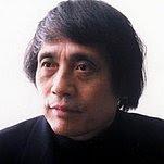 Tadao Ando: Proyectos, biografía, edificios, imágenes