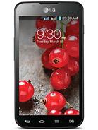 Harga LG Optimus L7 II P715 Dual SIM