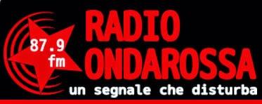 Radio Onda Rossa - Così Abbiamo Cominciato