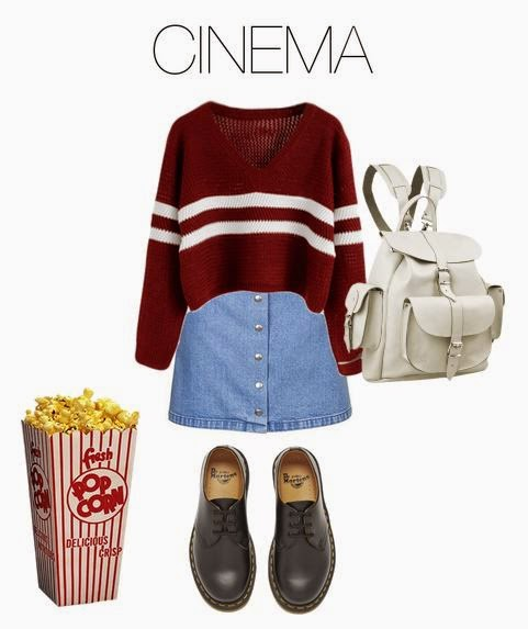 cinema-outfit
