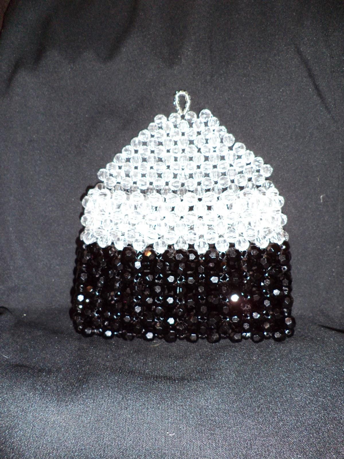 Bolsa De Festa Tipo Carteira : Fios de luz artesanato bolsa tipo carteira em pedraria