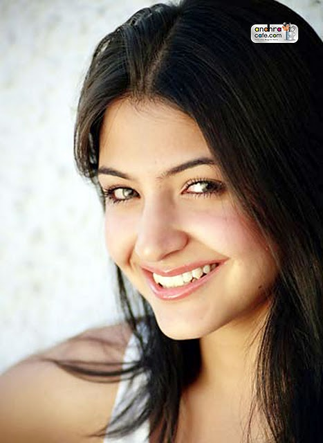 images of anushka sharma