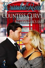 Curvy Girl's Guide to Love