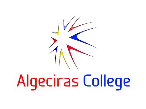 Algeciras College