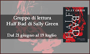 Gdl Sally Green