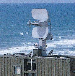 Pacific Sentinel News Story India Funds Coastal Security