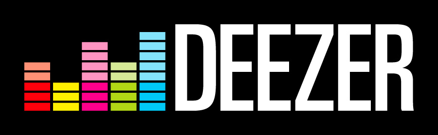 Hey! Do u have Deezer?
