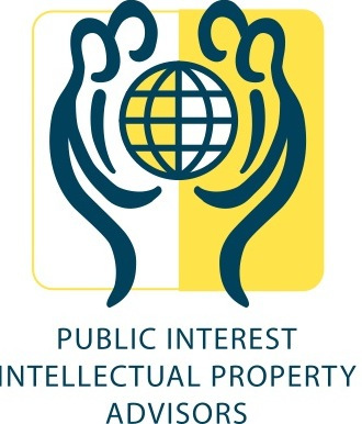 Nonprofit Intellectual Property Policy