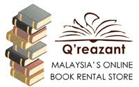 Jom sewa buku di sini!