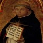 10 Mandamentos de São Tomás de Aquino