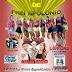 Antas-BA: Vem ai a 1ª Sacodetes Fest de Frei Apolônio
