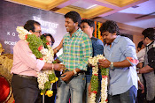 Geethanjali movie first look launch event-thumbnail-7