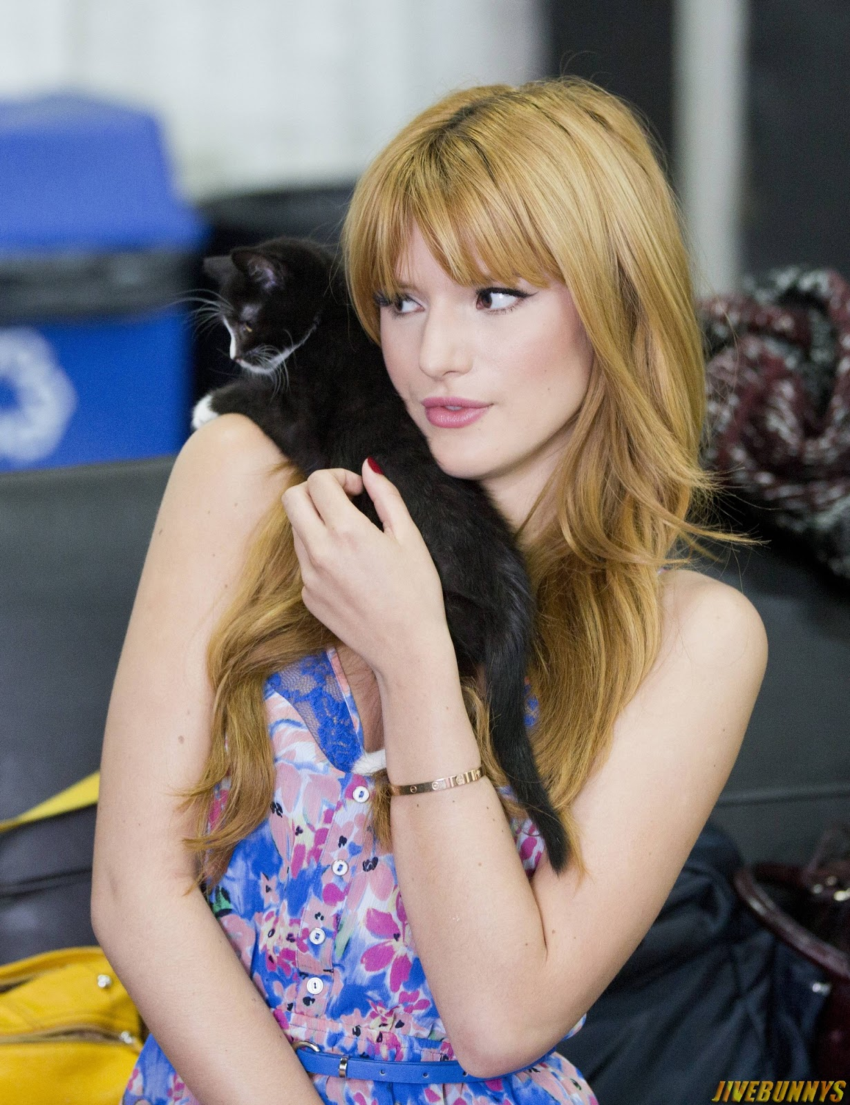 More Hot Pictures From Bella Thorne Griever Porn Gallery Young Picture