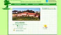 http://centros.edu.xunta.es/ceipopineirino/