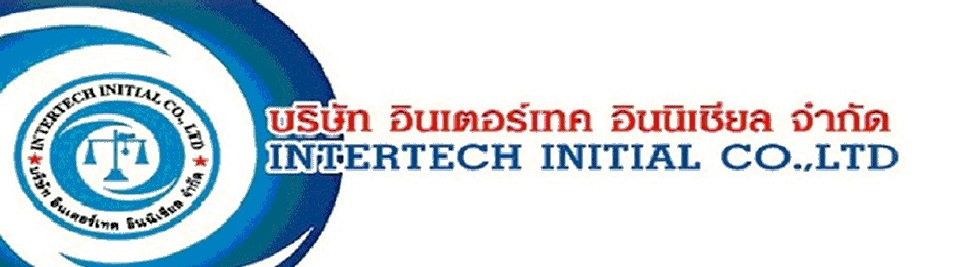 INTERTECH-INITIAL