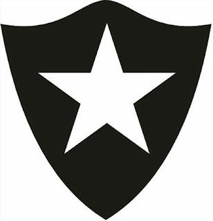 Hoje não tem postagem: hoje tem Botafogo!