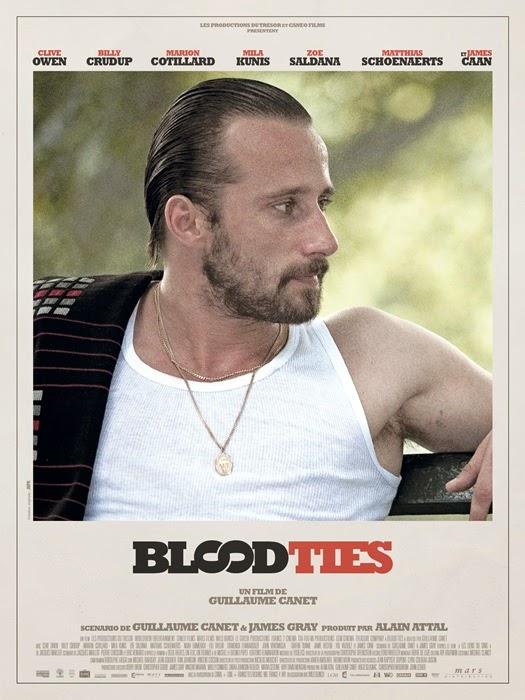 blood ties matthias schoenaerts