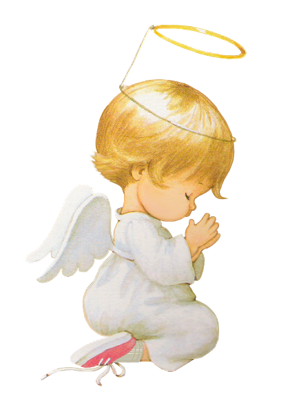 Resultado de imagen para niños y angeles
