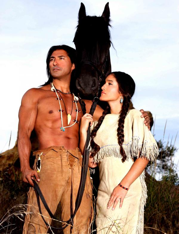 the native american stories of shapeshifters adopted by hollywood 'many remember lon chaney in wolf man or the cult classic an american  monsters invade university of hertfordshire for the  in west hollywood bistro.