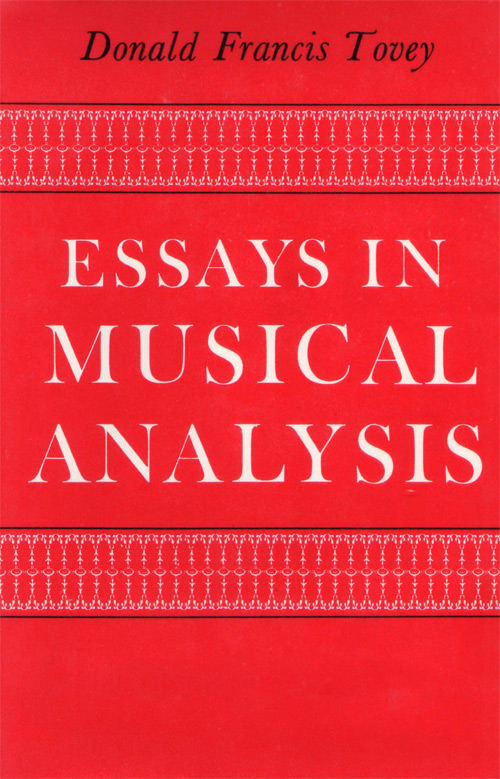 humor in scholarship essays