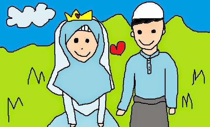 majlis kahwin orang melayu, kesilapan orang melayu tentang perkahwinan, majlis perkahwinan orang melayu, orang melayu, perkahwinan, kesilapan dalam perkahwinan,