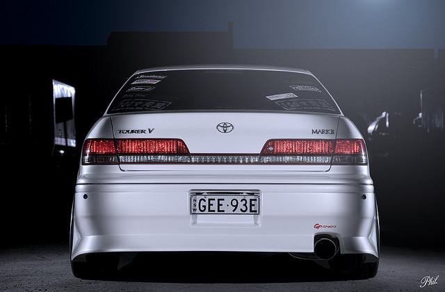 112. Zdjęcia #032 staryjaponiec blog 日本車, チューニングカー