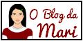 O Blog da Mari