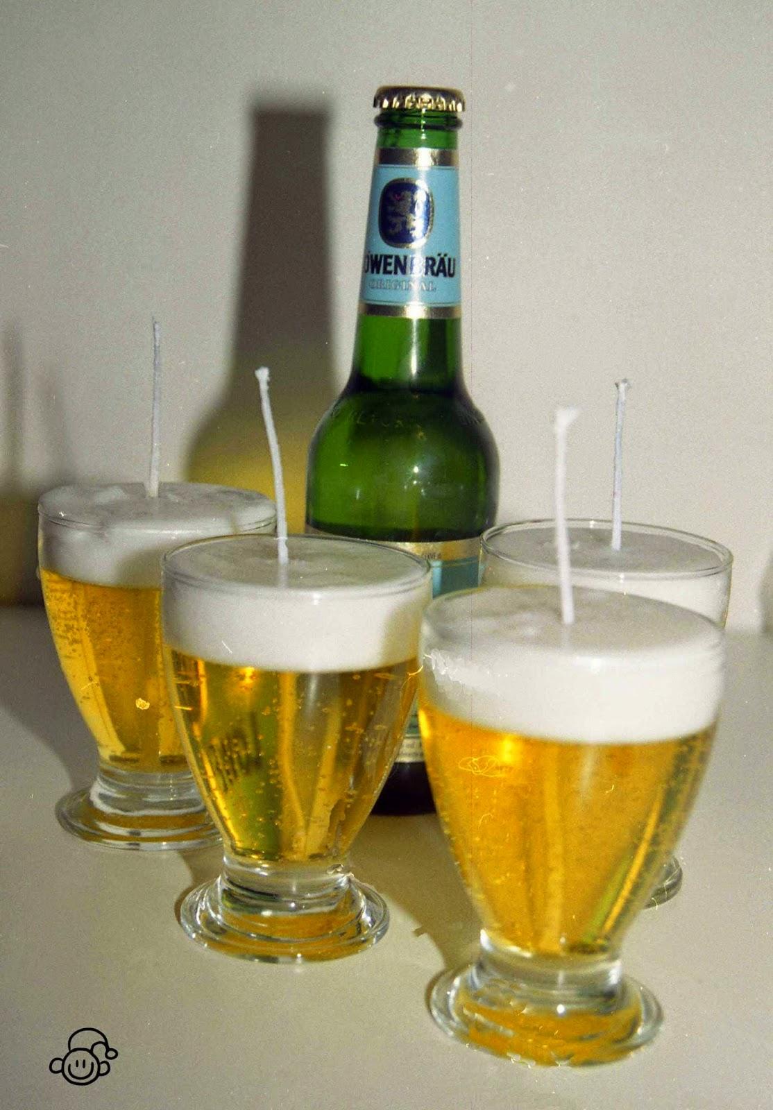 Come alcolizzati prima di bere difficile si comportano