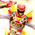 Sinopse dos oito primeiros episódios de Power Rangers Dino Supercharge