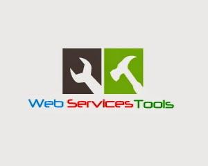 Web Services Tools