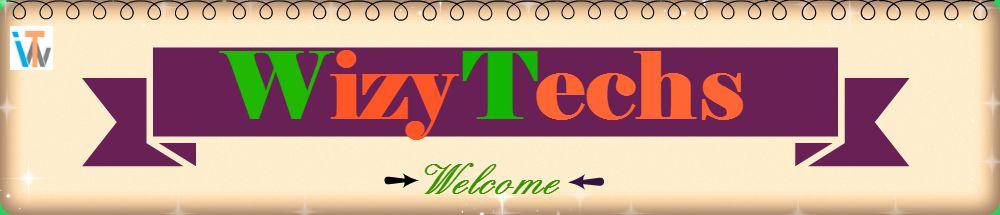 WizyTechs Blog