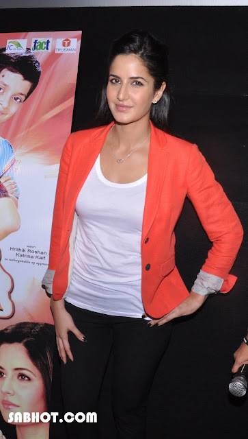 Katrina kaif Main Krishna Hoon Movie