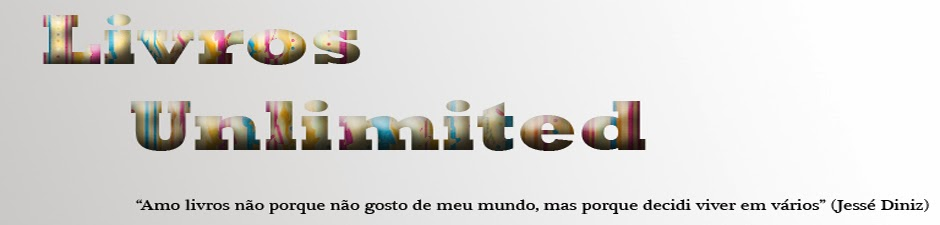 Livros Unlimited