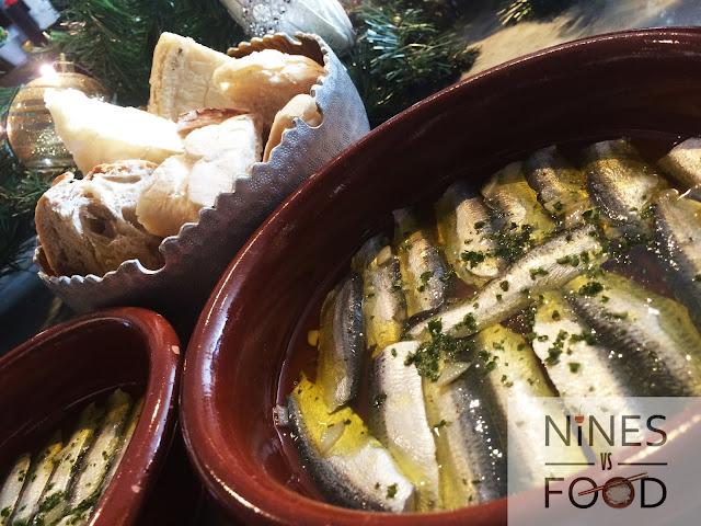 Nines vs. Food - Comida de Navidad at Vask-4.jpg
