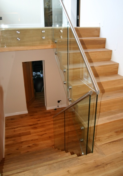 Staircase Designs Blog