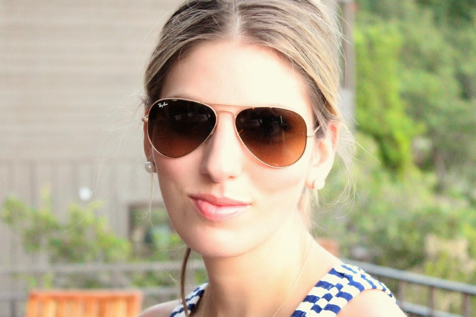 Aviator sunglasses for small face - Aviator Sunglasses For Small Face 5